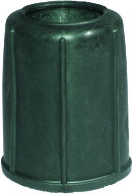Защитный колпак / пыльник, амортизатор BIRTH 50367