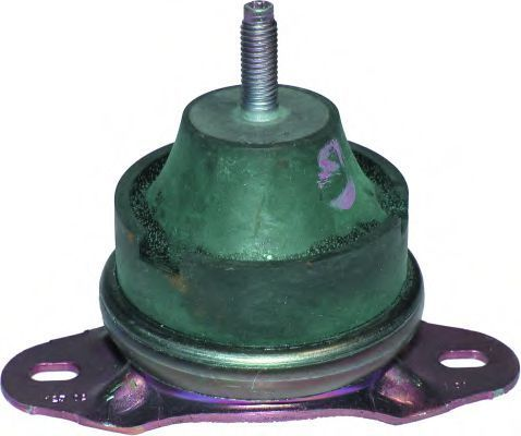 Опора двигателя BIRTH 50551