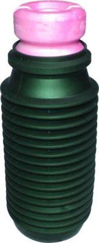 Защитный колпак / пыльник, амортизатор BIRTH 50866