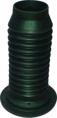 Защитный колпак / пыльник, амортизатор BIRTH 51124