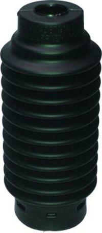Защитный колпак / пыльник, амортизатор BIRTH 51127