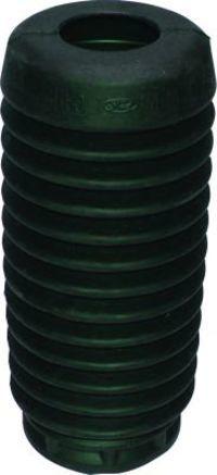 Защитный колпак / пыльник, амортизатор BIRTH 51152