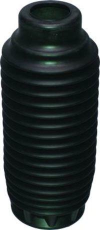 Защитный колпак / пыльник, амортизатор BIRTH 51398