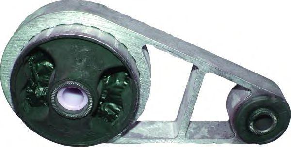 Подвеска, двигатель BIRTH 51402