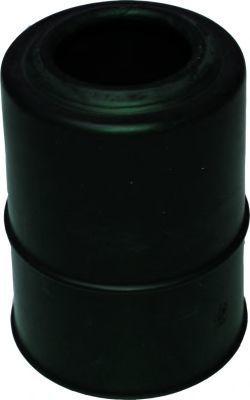 Защитный колпак / пыльник, амортизатор BIRTH 51981
