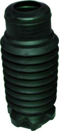 Защитный колпак / пыльник, амортизатор BIRTH 51999