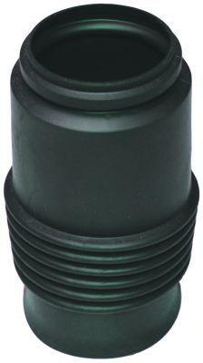 Защитный колпак / пыльник, амортизатор BIRTH 5746