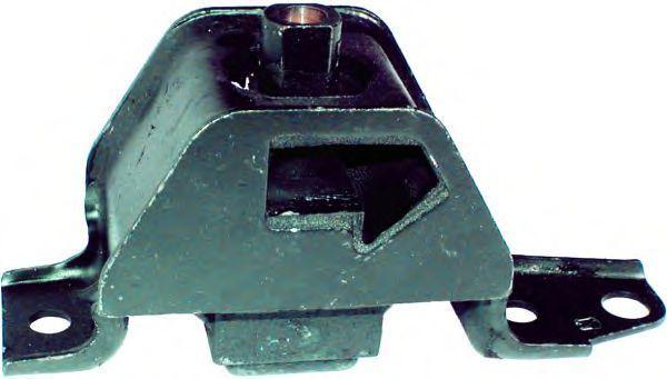 Подвеска, двигатель BIRTH 5870