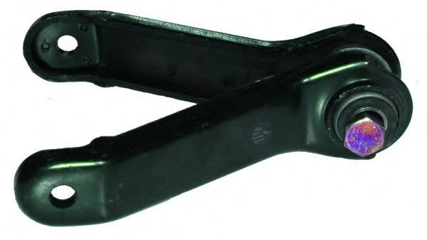 Рычаг независимой подвески колеса, подвеска колеса BIRTH BR1004