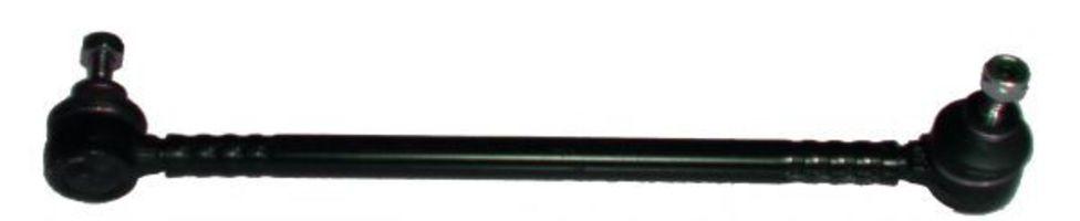 Тяга / стойка, стабилизатор BIRTH BX0511