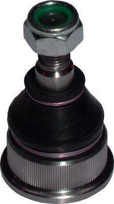 Несущий / направляющий шарнир BIRTH CX1403