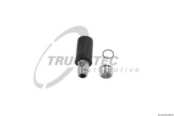 Насос подкачки топлива ручной TRUCKTEC AUTOMOTIVE 0114049