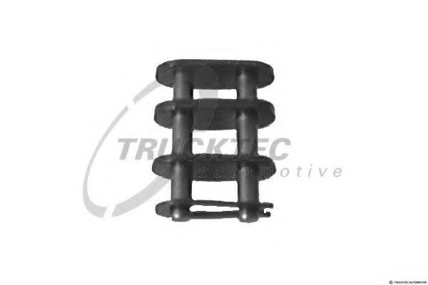 Звено цепи ГРМ TRUCKTEC AUTOMOTIVE 0267094
