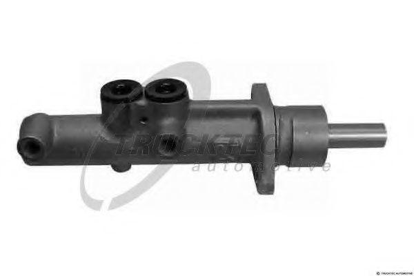 Цилиндр тормозной главный TRUCKTEC AUTOMOTIVE 0235286
