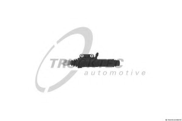 Цилиндр сцепления главный TRUCKTEC AUTOMOTIVE 0223033
