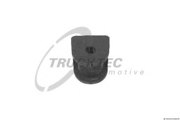 Втулка стабилизатора TRUCKTEC AUTOMOTIVE 0230100