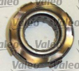 Комплект сцепления VALEO 003433
