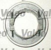 Комплект сцепления VALEO 006765