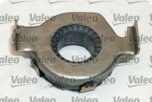 Комплект сцепления VALEO 006803