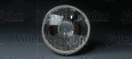Основная фара VALEO 082600