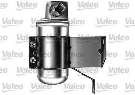 Осушитель, кондиционер VALEO 508629