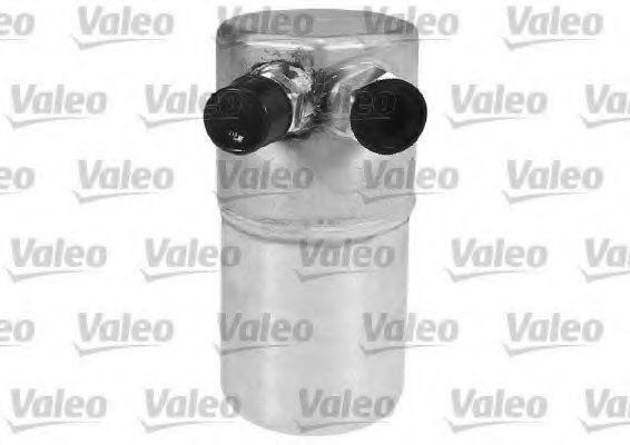 Осушитель, кондиционер VALEO 508929