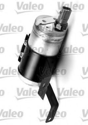 Осушитель кондиционера VALEO 509498