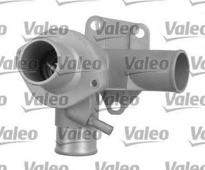 Термостат, охлаждающая жидкость VALEO 819914