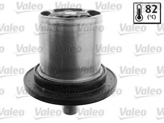 Термостат, охлаждающая жидкость VALEO 820131