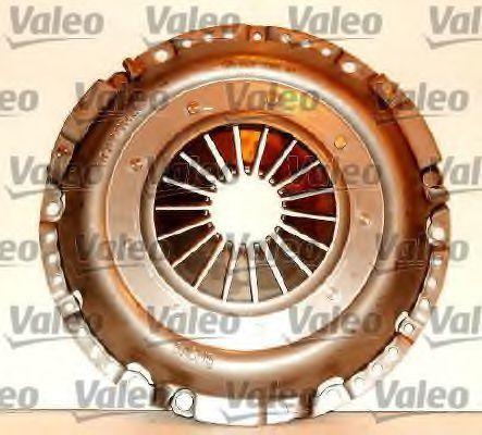 Комплект сцепления VALEO 821240