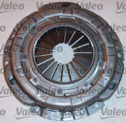 Комплект сцепления VALEO 821434