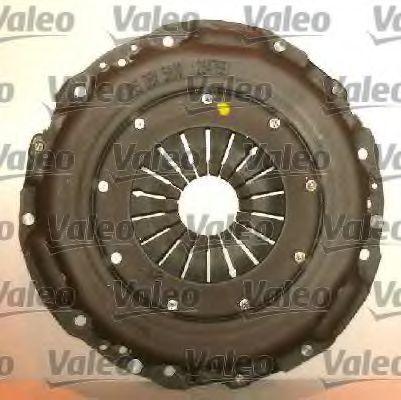 Комплект сцепления VALEO 826230