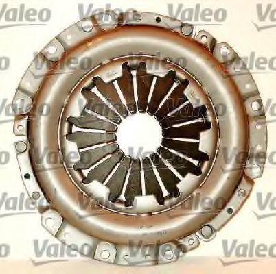 Комплект сцепления VALEO 826358