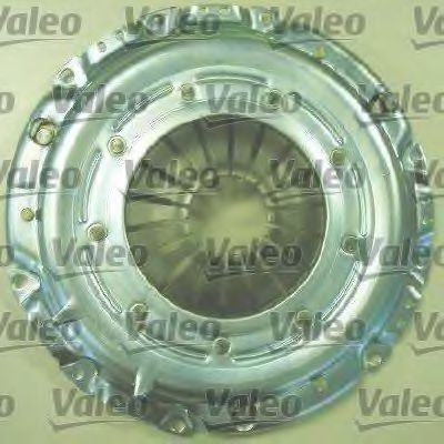 Комплект сцепления VALEO 826363