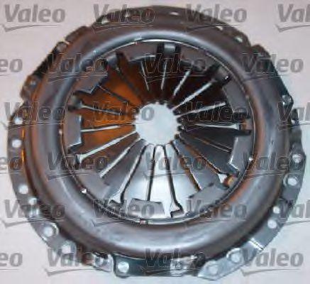 Комплект сцепления VALEO 826371