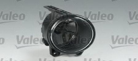 Фара противотуманная VALEO 088355