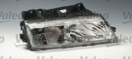 Основная фара VALEO 085619
