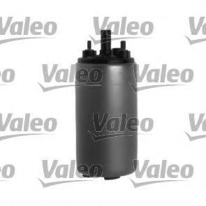 Топливный насос VALEO 347246