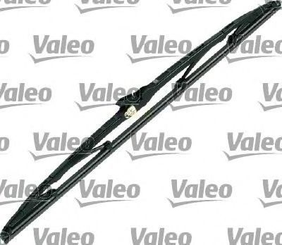 Щетка стеклоочистителя VALEO PHC 567769