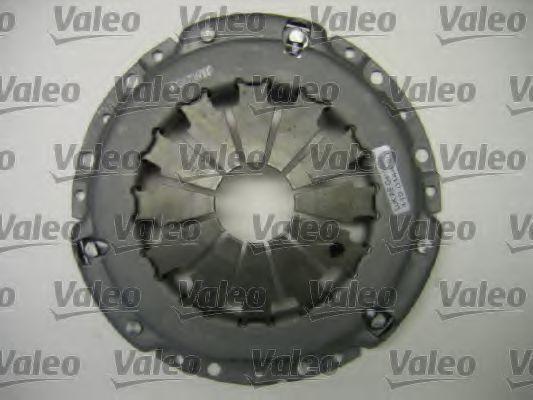 Комплект сцепления VALEO 826758