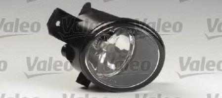 Фара противотуманная VALEO 088044
