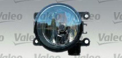 Фара противотуманная VALEO 088899
