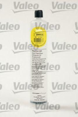 Масло компрессорное VALEO 699935