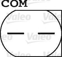 Генератор VALEO 440208