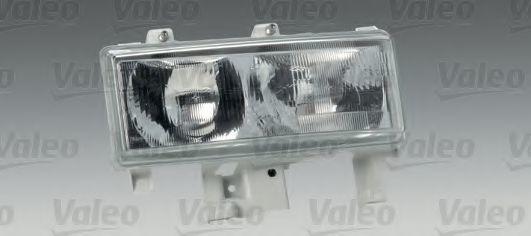 Основная фара VALEO 043980