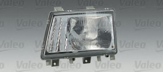 Фара основная VALEO 044020