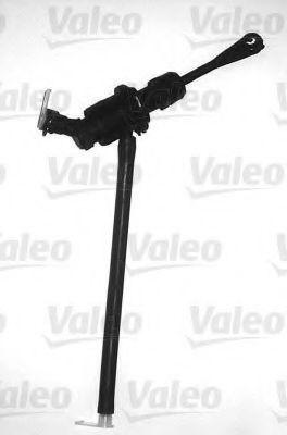 Главный цилиндр, система сцепления VALEO PHC 804644