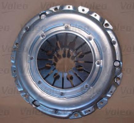 Комплект сцепления VALEO PHC 828031