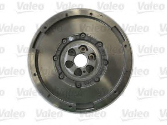 Маховик VALEO PHC 836075