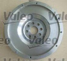 Комплект сцепления VALEO 835044